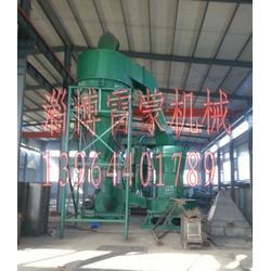 超细雷蒙磨粉机新型_山东雷蒙磨_甘肃超细雷蒙磨粉机图片