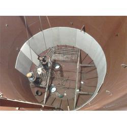 耐磨煤仓衬板 万德橡塑(在线咨询) 高耐磨煤仓衬板零售图片