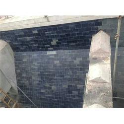 五家渠耐磨煤仓衬板、万德橡塑(推荐商家)、耐磨煤仓衬板型号图片