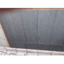 萬德橡塑經久耐用,防堵煤倉襯板零售,海南防堵煤倉襯板圖片