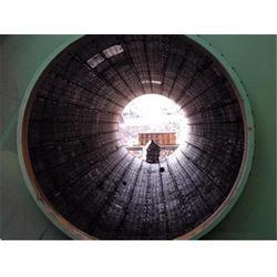 泰州耐磨煤仓衬板|耐磨煤仓衬板选型|万德橡塑品质保障图片