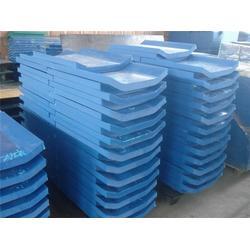 耐磨超高分子量聚乙烯板供应商_万德橡塑图片