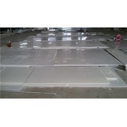 耐磨超高分子量聚乙烯板,万德橡塑厂家直销图片