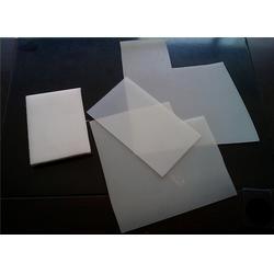高分子PE板、万德橡塑(在线咨询)、高分子PE板型号图片