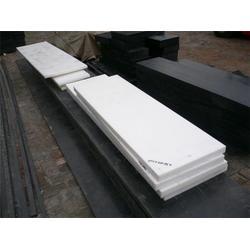 万德橡塑招商加盟、高分子聚乙烯板材供应商图片