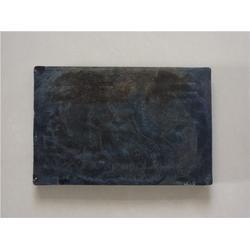 万德橡塑厂家直销(图)、耐磨铸石板哪家好、河北耐磨铸石板图片