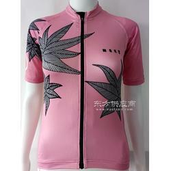 数码印花运动服 骑行服 骑行裤 LO衫、圆领衫、泳装、沙滩裤、沙滩巾等等图片