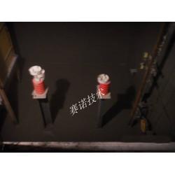 【赛诺建材】(图),湖北电梯井堵漏处理厂家,电梯井堵漏图片