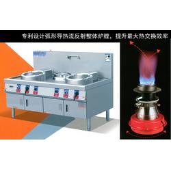 白云航科(多图)|出蒸汽的炉灶定做|莱芜出蒸汽的炉灶图片