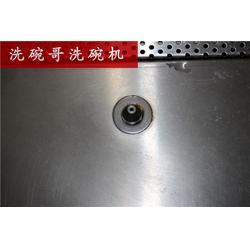 自动洗碗机,【免费模式】,学院自动洗碗机图片