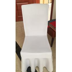 婚庆桌布椅套厂家,宴会弹力椅套十大品牌供应商图片