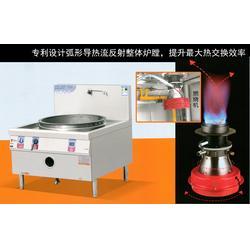 白云航科(图),热水回收节能灶型号,潍坊热水回收节能灶图片