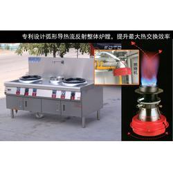 白云航科(图),热能回收炉灶厂家,枣庄热能回收炉灶图片