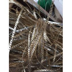 万宏再生资源|废铜回收批发