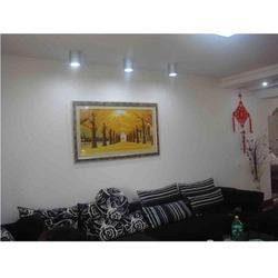 装饰-南京亚伟装饰工程-室内装饰工程图片