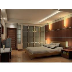 室内外装饰工程的设计,装饰,南京亚伟装饰工程图片