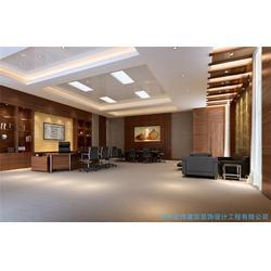 江苏亚伟建筑装饰,商务酒店装饰方案,南谯区装饰装修图片