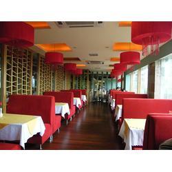 酒店大厅装饰-装饰-南京亚伟装饰有限公司(查看)图片