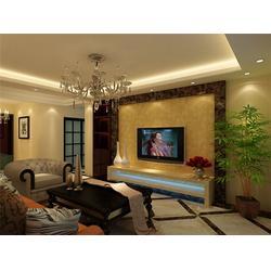 芜湖装潢、南京亚伟装饰工程公司、茶楼装潢设计图片