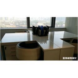 酒店装修哪家好-装修-南京亚伟装饰工程公司图片