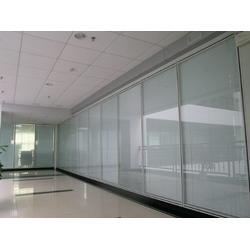 店铺装潢设计,江苏亚伟建筑装饰(在线咨询),泰州装潢图片