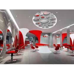 qy8千亿国际官网装潢、无锡装潢、亚伟装饰图片