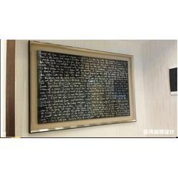 办公楼装修公司|宿州装修|南京亚伟装饰有限公司(查看)图片