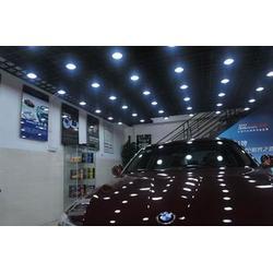 娛樂場所裝潢-連云港裝潢-南京亞偉裝飾有限公司(查看)圖片