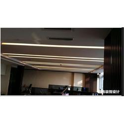 店铺装潢设计-南京亚伟装饰有限公司-常州装潢图片