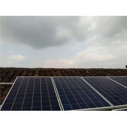诺诚光伏太阳能发电怎么样,湘潭诺诚光伏,诺诚光伏(查看)图片