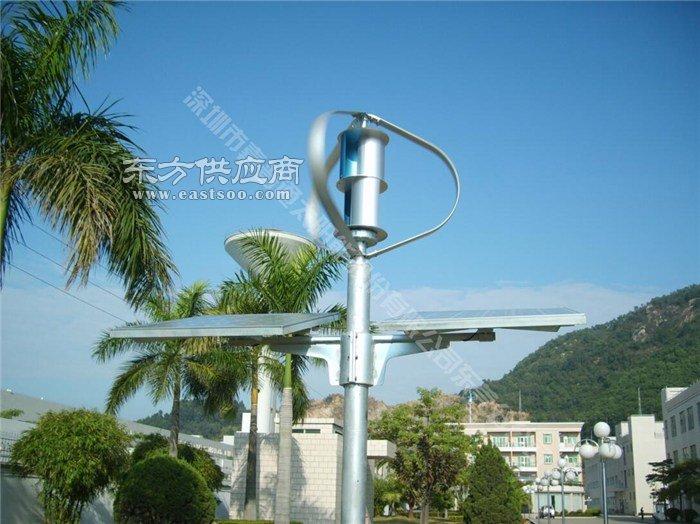 沧州太阳能光伏发电价位、嘉普通图片