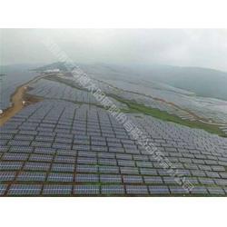 嘉普通,福建太阳能发电图片