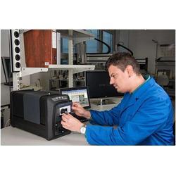 X-Rite分光测色仪,七彩仪器,X-Rite分光测色仪图片