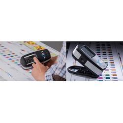 测色仪、七彩仪器厂、分光测色仪图片