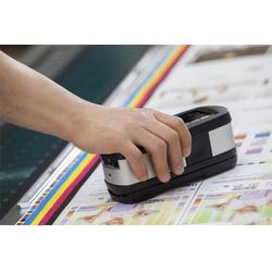分光密度仪,密度仪,七彩仪器公司图片