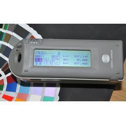 测色仪、分光测色仪sp60、七彩仪器(推荐商家)