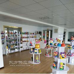 石膏娃娃模具厂,石膏像模具,石膏彩绘模具图片