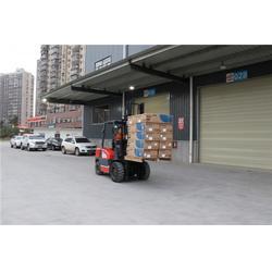 芙蓉区仓库租赁|大管家仓储(在线咨询)|仓库租赁图片
