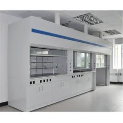 巢湖实验室不锈钢工作台|中增实验室设备图片