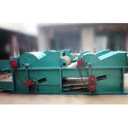 再生棉设备类型|再生棉设备|众诺环保图片