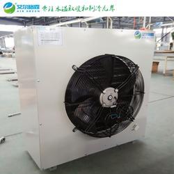 艾尔格霖7Q蒸汽型热风机图片