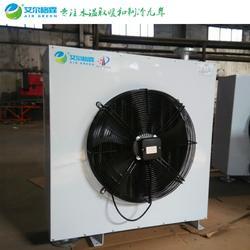 专业生产5Q型蒸汽暖风机 Q型蒸汽热风机图片