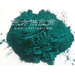 酞菁绿颜料使用注意事项图片