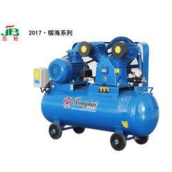 山西小型空压机,小型空压机,聚德祥科技(优质商家)图片