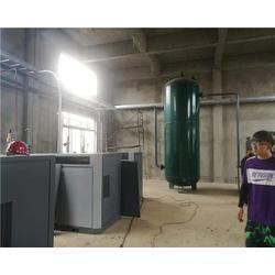 低速离心机_忻州离心机_山西聚德祥空气压缩机图片