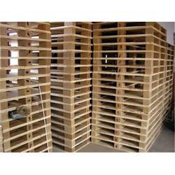 包装材料公司-张家港包装-昆山诺诚包装(查看)图片