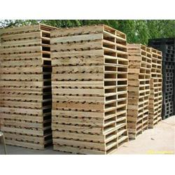 浙江木棧板-木棧板廠-昆山諾誠包裝批發