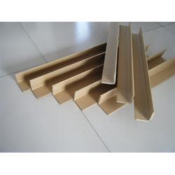 包装用纸护角-昆山诺诚包装(在线咨询)-苏州纸护角图片