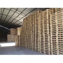 包装材料厂家-太仓包装-昆山诺诚包装(查看)图片