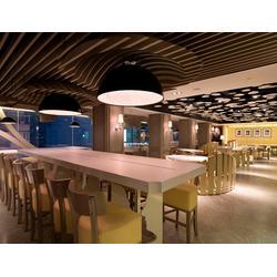 翻新,重庆圆满装饰设计,重庆商场翻新公司图片